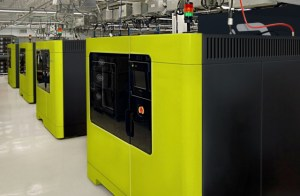 fast-radius-industrial-3d-printers