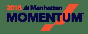 Manhattan Momentum