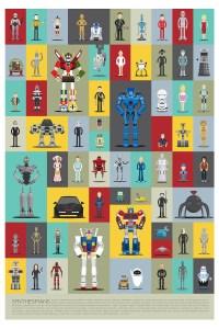 Robots 2