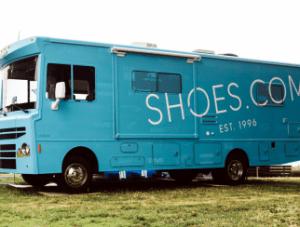 Shoes-RV