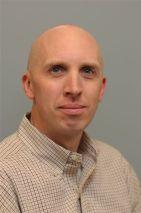 Steve Williamson on Parcel Solutions