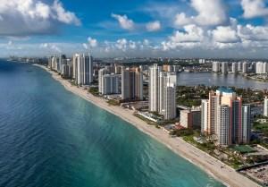 West-Palm-Beach-FL
