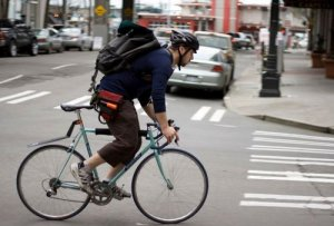 bike-messenger-new-rules