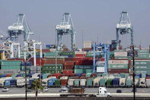 new port pic