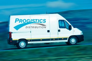 progistics_force
