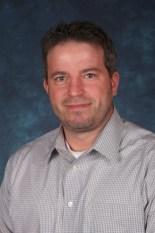 Scott Zickert, GVP of Product Management at Blue Yonder