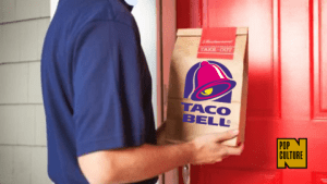 taco-bell-delivery