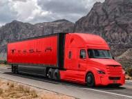 Tesla Costs Twice as Much as Diesel