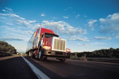Network effects improve managed transportation