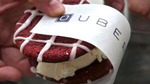 uber_ice_cream