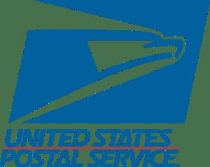 usps-logo-1024x814