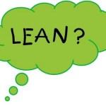 lean_spc3b8rgsmc3a5l