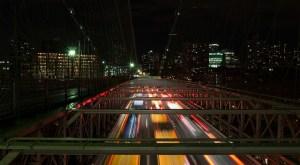 bridge-828907_640