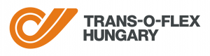 HUNGARY_Logo_Color_png