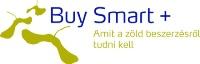 buy smart logo-001