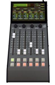 Logitek mixIT-6