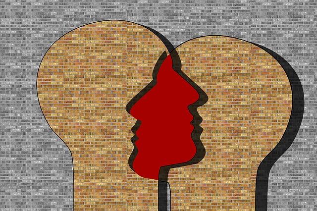 importance of psychology