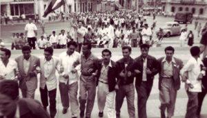 CubanDoc 300x171 - Glenn Gebhard's Latest Documentary Now On PBS