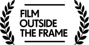 SFTV FOF Laurel 3 300x152 - 2016 FOF Winners