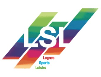 lognes sport loisirs free fr
