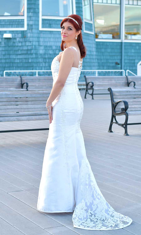 Karina{s wedding