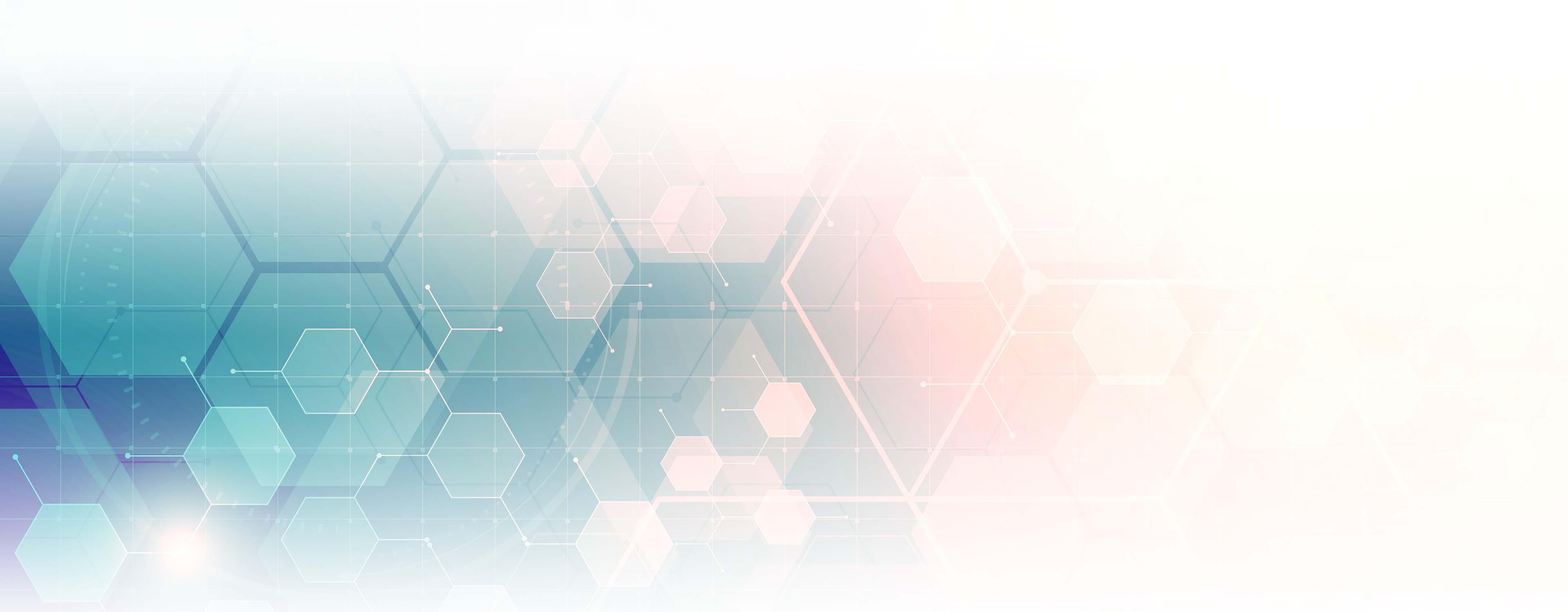 web development header background
