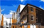 Eraserhood Invictus II (via landmarrx.com)