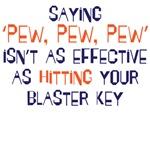 big bang theory pew pew pew t shirt