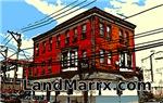 Titian Taproom (via landmarrx.com)