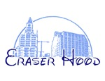 Eraser Hood Park