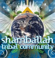 shamballah love