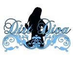 Dirt Diva 2013