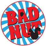 Bad Nut - Charlie and the Chocolate Factory