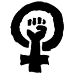 https://i1.wp.com/logo.cafepress.com/6/1197220.2135416.jpg