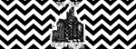 The True Black Lodge