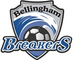 Breakers (Girls U11 Travel)