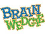 brain wedgie sheldon big bang theory t shirt
