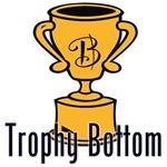 Trophy Bottom