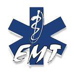 EMT Active T-Shirts, Clocks, Mugs & More!