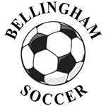 Bellingham Town Soccer