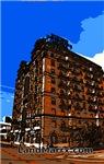 Sunset Hotel (via landmarrx.com)