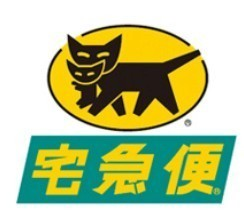 上海順達臺灣專線店淘寶店鋪_wxh53321優惠價格 - 挖東西