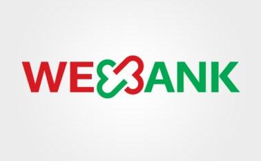 webbank