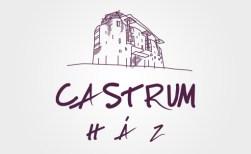 castrum haz