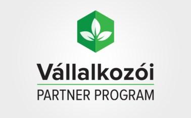 vallalkozoi partner program