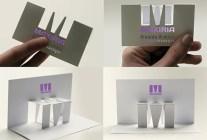 creative-business-card-maxiria