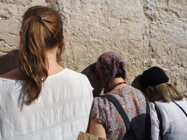 Jerusalem-miolo2.jpg