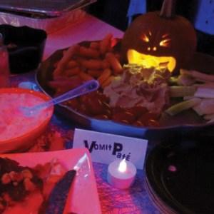 Glowing_PukingPumpkin