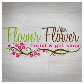 FlowerAfterFlower