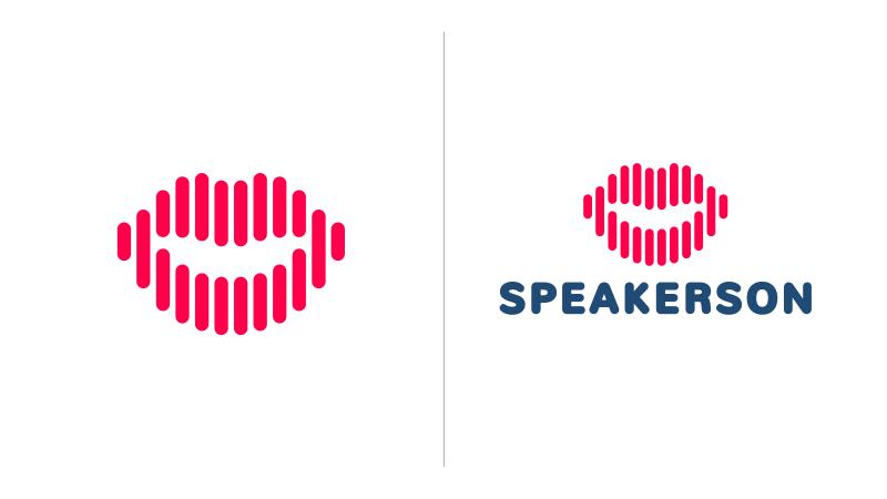 speakerson-logo-hii